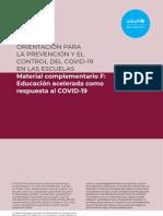 4 Educacion-acelerada-como-respuesta-al-COVID19.pdf