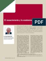 dualde-renacimiento-1455617123.pdf