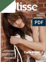 2018 - Ulisse (Alitalia Magazine - Marzo).pdf