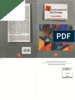 V9466- TEORÍA GENERAL DEL ESTADO.pdf