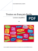 bibliographie_lectures_simplifiees.pdf