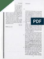 LA ECONOMIA DESCRIPTIVA -DANILO ASTORI.pdf