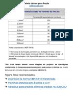 tabela de consulta - fiação.pdf