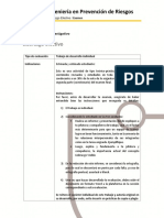 Ficha de Actividad Examen Investigativo