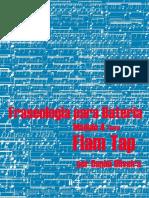 Flam PDF.pdf