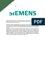 S7-300 vs S7-1200 de Siemens