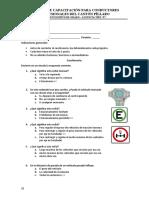 Examen Tipo E_Dic_2020 Form2