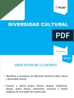 Actividad semana 11_Diversidad Cultural