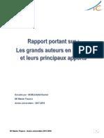Rapport belkahia VF (1).pdf