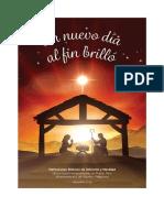 Reflexiones-Adviento-y-Navidad-2019-2020.pdf