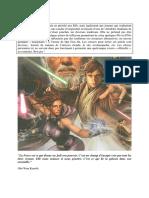 SWD6 FR - La Nature de la Force.pdf