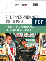 117354-REVISED-PUBLIC-Philippines-Jobs-Report-FINAL