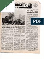 Yankee Boomer Vol2 No21 February 22, 1945