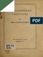 laallendidadcris00gall.pdf