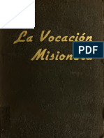 lavocacionmision00sema.pdf