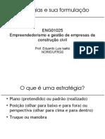 03b_EstrategiasAnaliseAmbiente