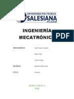 Contaminacion-atmosferica-por-el-parque-automotor.docx