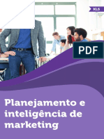 LIVRO_UNICO(1).pdf