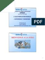 Electrification_rurale_Tunisie_updea_15_17_octobre_2008.pdf