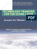 Technology Transfer For The Ozone Layer Lessons For Climate Change.pdf