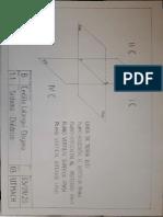 Taller Práctico Sistema Diédrico - Copia
