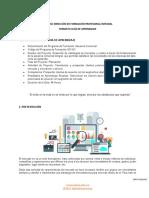 GFPI-F-019_GUIA_DE_APRENDIZAJE SELECCIONAR CRITERIOS (1).docx