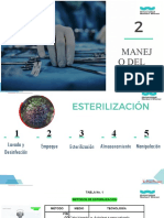 PPT_COMPLETO_TEMA_3_Y_4.pptx