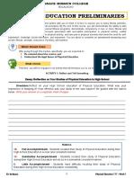 PHYSICAL-EDUCATION-111-WEEK-1.pdf