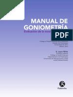 9788499107189.i.pdf