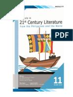 21st Century Module 13.pdf