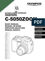 C-5050Z_Basic_Manual