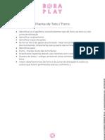 Planta+de+Teto_Forro