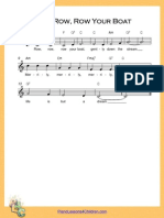 Row_Row_Row_Your_Boat_Colorful_Chords_C_Major