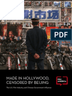 Made_in_Hollywood_Censored_by_Beiing_Report_FINAL