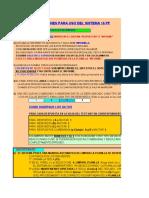315532620-16-PF-Plantilla-Correccion-xls.xls