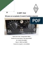 Acoplador_Antena
