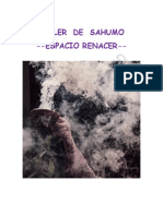 1. Taller SAHUMO ER.pdf