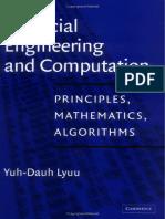 Financial Enginneering & Computation - Principles, Mathematics & Algorithms.pdf