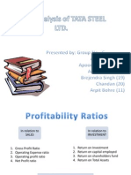 Accounts ppt (final)