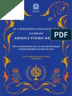 constitucionalismo_menck