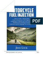 BoosterPlug Fuel Injection Book