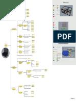 Diagrama Topológico (1).pdf