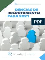 Guia Tendencias de Recrutamento para 2021-min