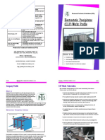 PTS-ESP-Profile.pdf