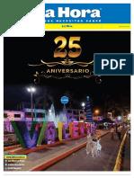PDF WEB LOS RIOS 13 DE DICIEMBRE