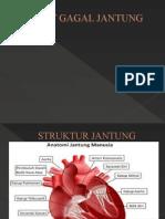 OBAT GAGAL JANTUNG-2-1.pptx