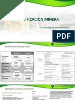 01 fortificacion 2017.pdf