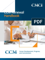 CCM-Renewal_Handbook-Editable 12012020_0
