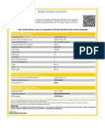 Bangladesh_railway_e_ticket.pdf