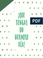 Feliz Aniversario.pdf